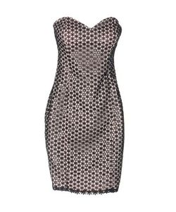 SOANI | Короткое Платье