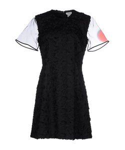 GRACE MMXIII | Короткое Платье