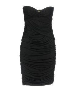 ELISABETTA FRANCHI | Короткое Платье