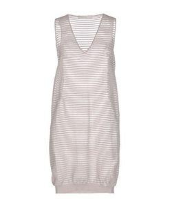 De Pietri | Короткое Платье