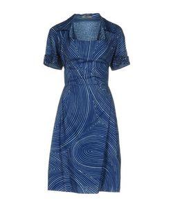 Bottega Veneta | Короткое Платье