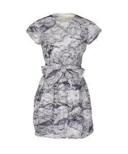 Moschino Cheap and Chic | Короткое Платье