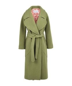 Tsumori Chisato | Пальто