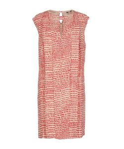 New York Industrie   Платье До Колена