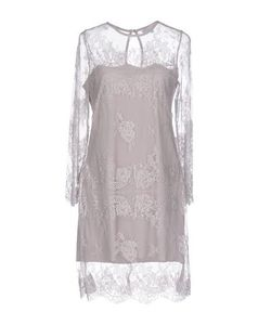Christies À Porter | Короткое Платье