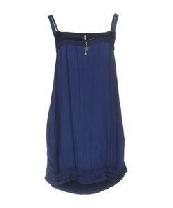DANIELA DALLA VALLE ELISA CAVALETTI | Короткое Платье