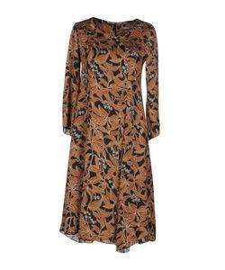 Dixie | Платье До Колена