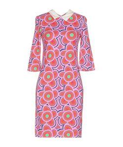Agatha Ruiz De La Prada | Короткое Платье
