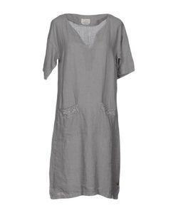 Brooksfield | Короткое Платье