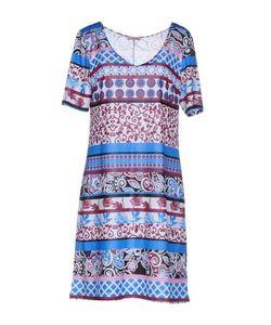 FRANCA VON WUNSTER | Короткое Платье