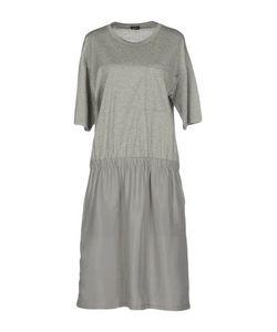 Joseph | Платье До Колена