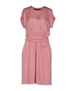 Love Moschino | Платье До Колена