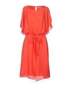 Pedro Del Hierro | Короткое Платье