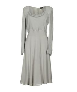 Giorgio Armani | Короткое Платье