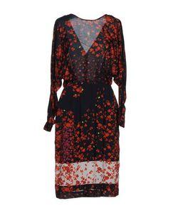Preen Line | Платье До Колена