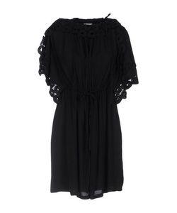 BELAIR   Платье До Колена