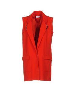 Mugler | Пальто