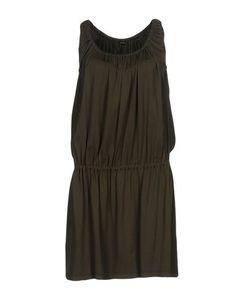 Aspesi | Короткое Платье