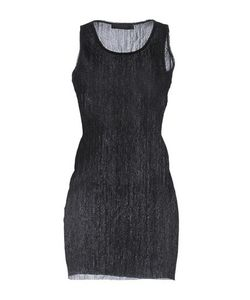 Calvin Klein Collection | Короткое Платье