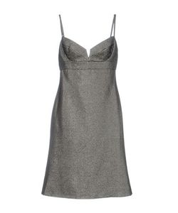 Calvin Klein Collection | Платье До Колена