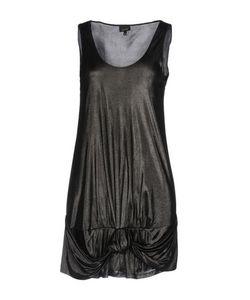 Exte   Короткое Платье