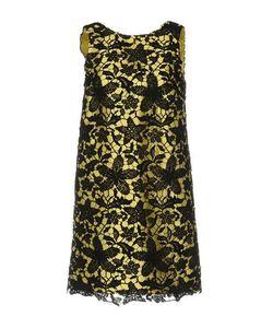 SI-JAY | Платье До Колена