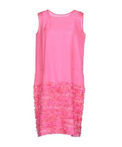 Dosa | Короткое Платье