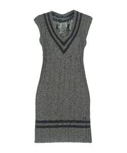 Fred Perry | Короткое Платье