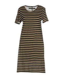 Enza Costa | Короткое Платье
