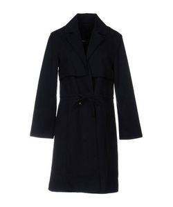 Pedro Del Hierro | Легкое Пальто