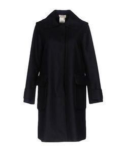 Fuzzi | Пальто