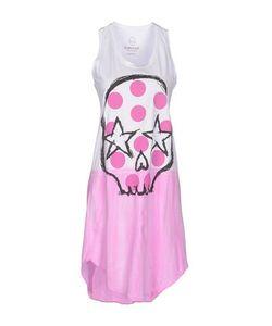 Gorgeous   Короткое Платье