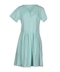 A.D.E.L.E.  1961 | Короткое Платье