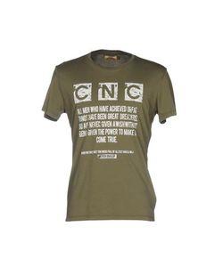 C'N'C' Costume National | Футболка