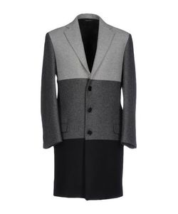 Lc23   Пальто