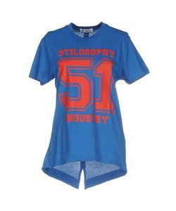 Stilosophy Industry | Футболка
