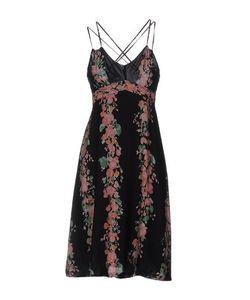 Replay | Платье До Колена