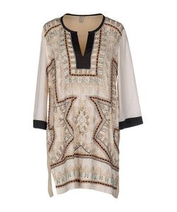 Blank | Короткое Платье