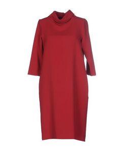 NIBA | Короткое Платье