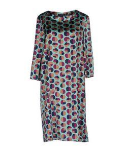 Laura Urbinati | Короткое Платье