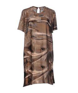 Lala Berlin | Короткое Платье