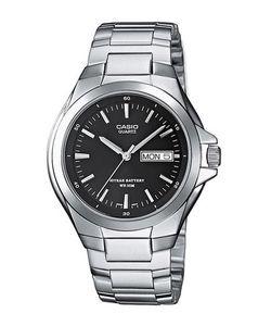 Casio | Наручные Часы