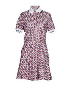 Paul & Joe Sister | Короткое Платье