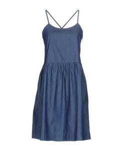 Jacob Cohёn | Короткое Платье