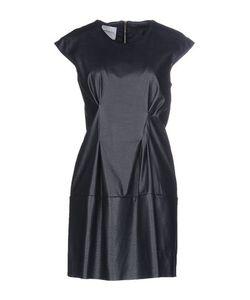 ANNARITA N TWENTY 4H | Короткое Платье