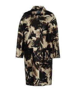 Blumarine | Легкое Пальто