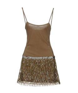 Met Miami Cocktail | Короткое Платье