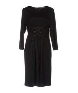PAQUITO | Короткое Платье