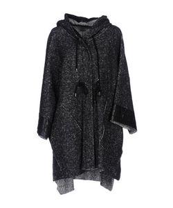 Crea Concept | Пальто