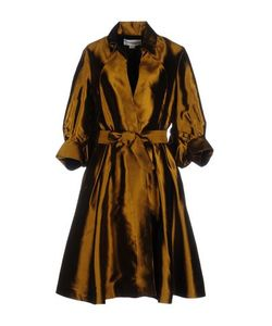Antonio Berardi | Легкое Пальто